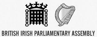 British–Irish Parliamentary Assembly