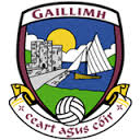 Latest effort to solve problem which has halted Galway Hurling Championship gets underway this evening