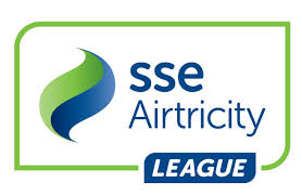 Both Galway United & Sligo Rovers are in league action later tonight