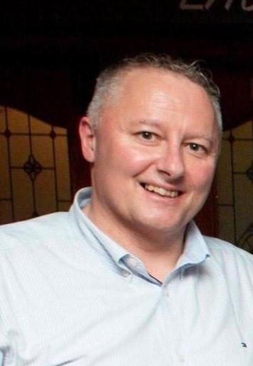 Roscommon Herald - Posts | Facebook