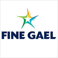 Midwest Radio - One candidate withdraws from Fine Gael