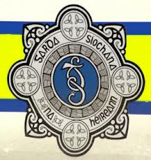 Eir Warns Public Of New Scam Targeting Phone Users The Irish Times >> Midwest Radio Claremorris Gardai Warn Of Phone Scam With Callers