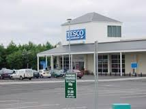 Midwest Radio An All Out Strike At 70 Tesco Stores